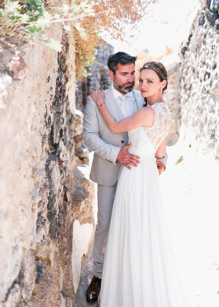 25-santorini-wedding-photographer-greece-b-sv