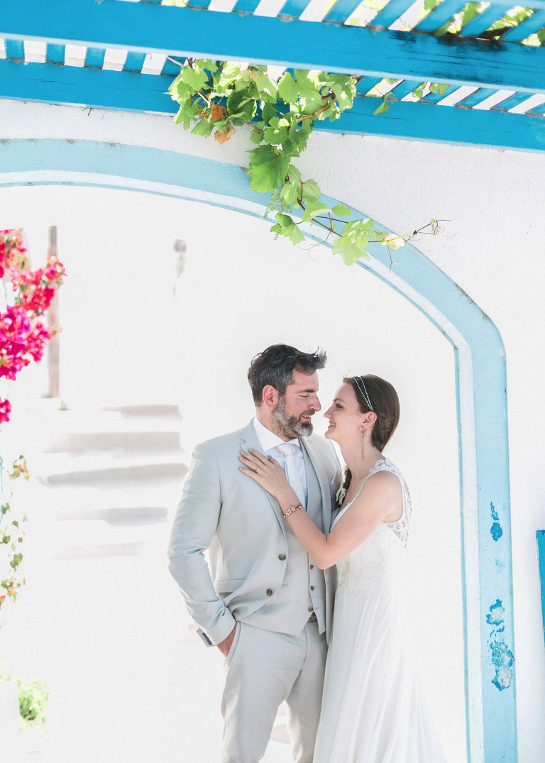 27-santorini-wedding-photographer-greece-b-sv