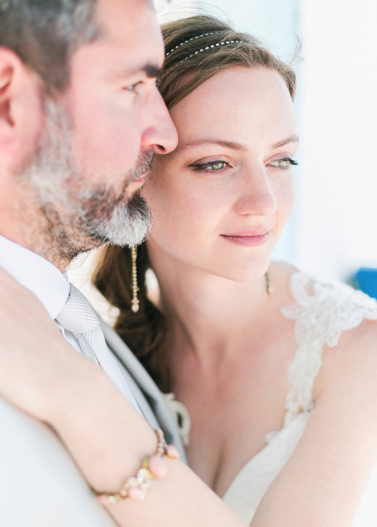 29-santorini-wedding-photographer-greece-b-sv