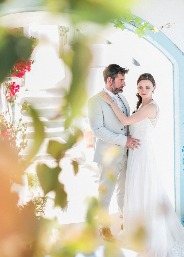 30-santorini-wedding-photographer-greece-b-sv