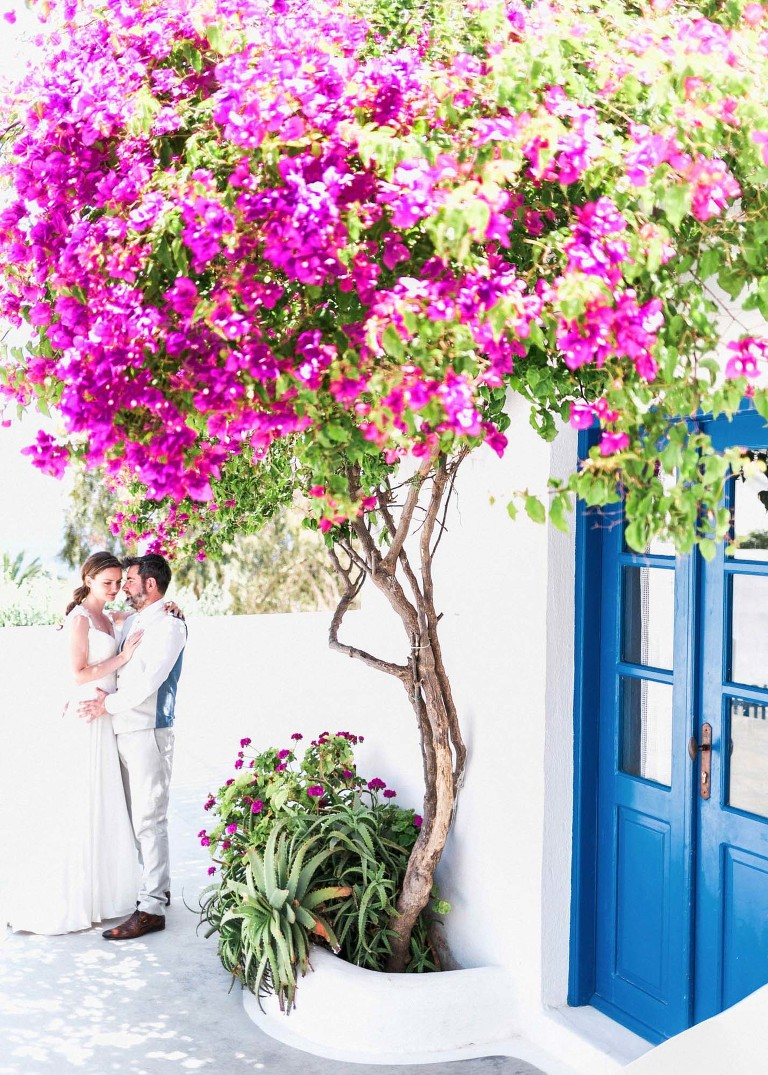 37-santorini-wedding-photographer-greece-b-sv
