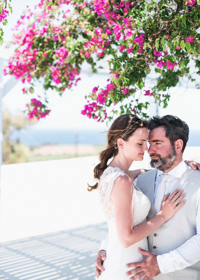 38-santorini-wedding-photographer-greece-b-sv