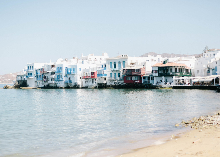 01-mykonos-wedding-photographer-greece-gj