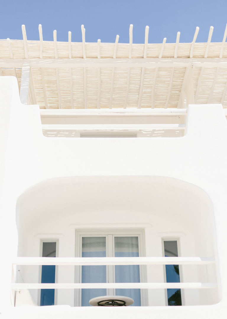 09-mykonos-wedding-photographer-greece-gj