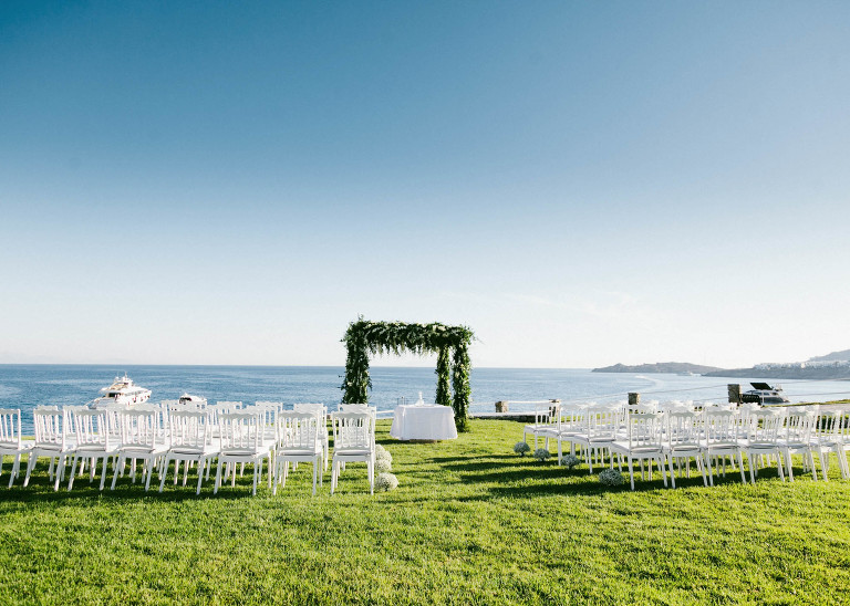51-mykonos-wedding-photographer-greece-gj