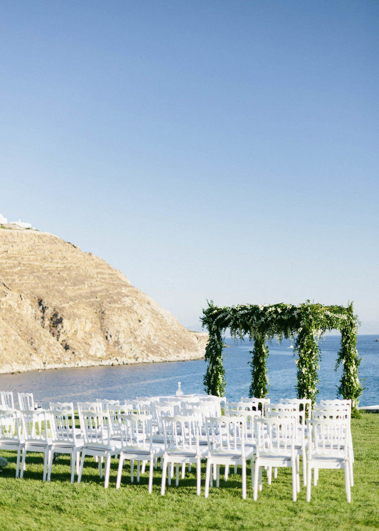 52-mykonos-wedding-photographer-greece-gj