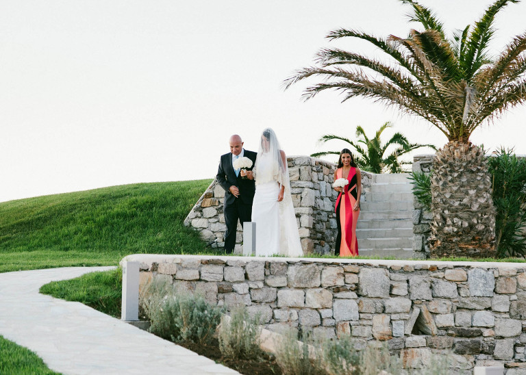 69-mykonos-wedding-photographer-greece-gj