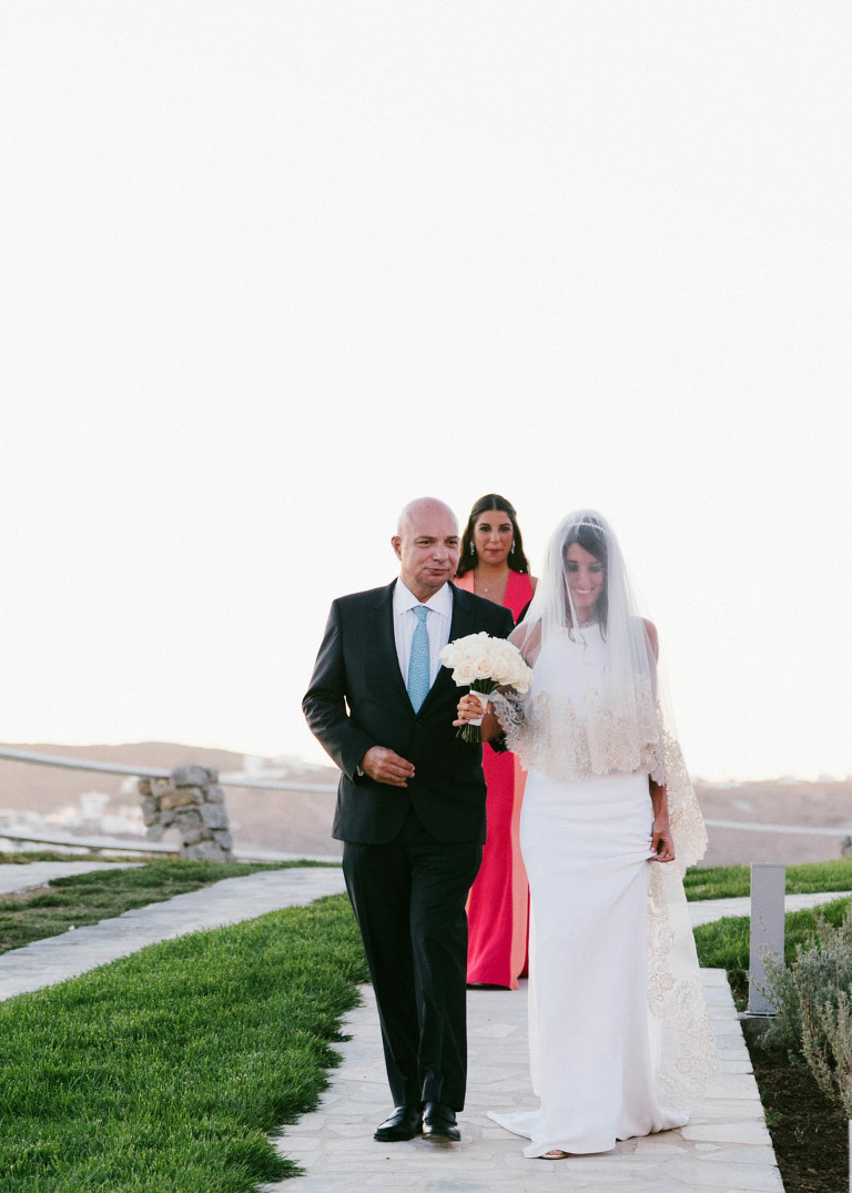 70-mykonos-wedding-photographer-greece-gj