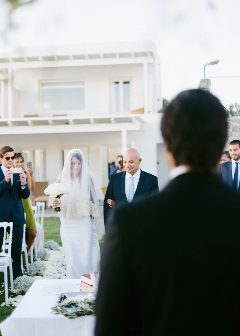 71-mykonos-wedding-photographer-greece-gj