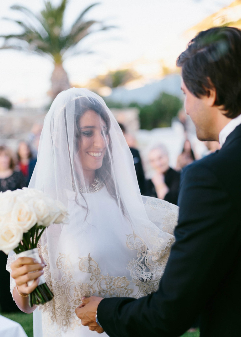 72-mykonos-wedding-photographer-greece-gj