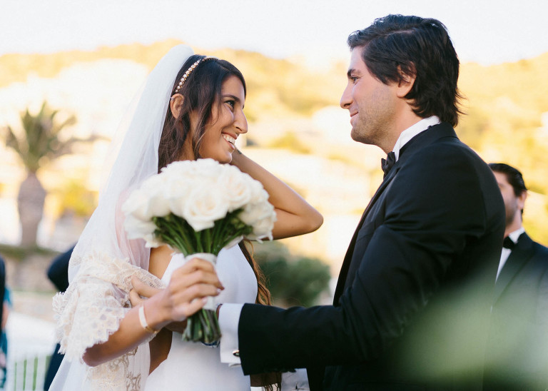 73-mykonos-wedding-photographer-greece-gj