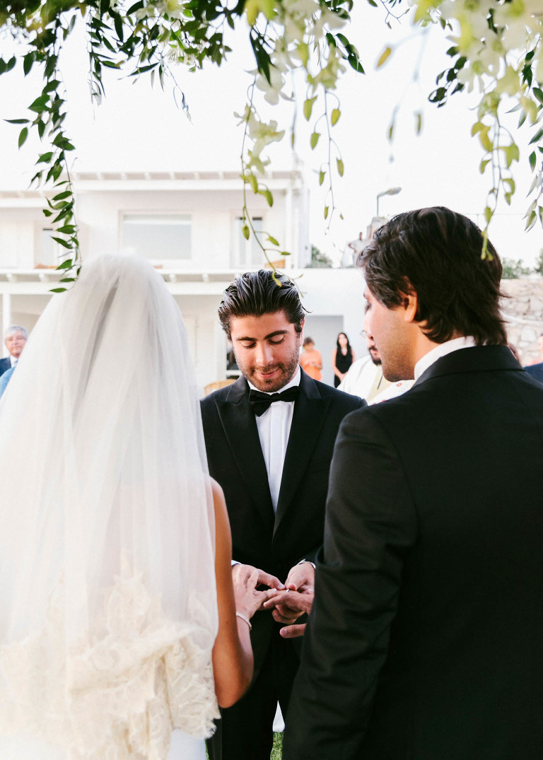 78-mykonos-wedding-photographer-greece-gj