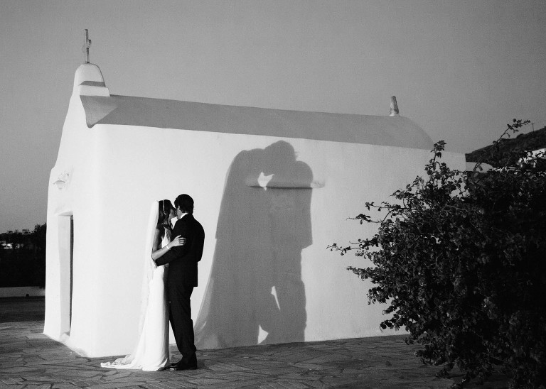 92-mykonos-wedding-photographer-greece-gj