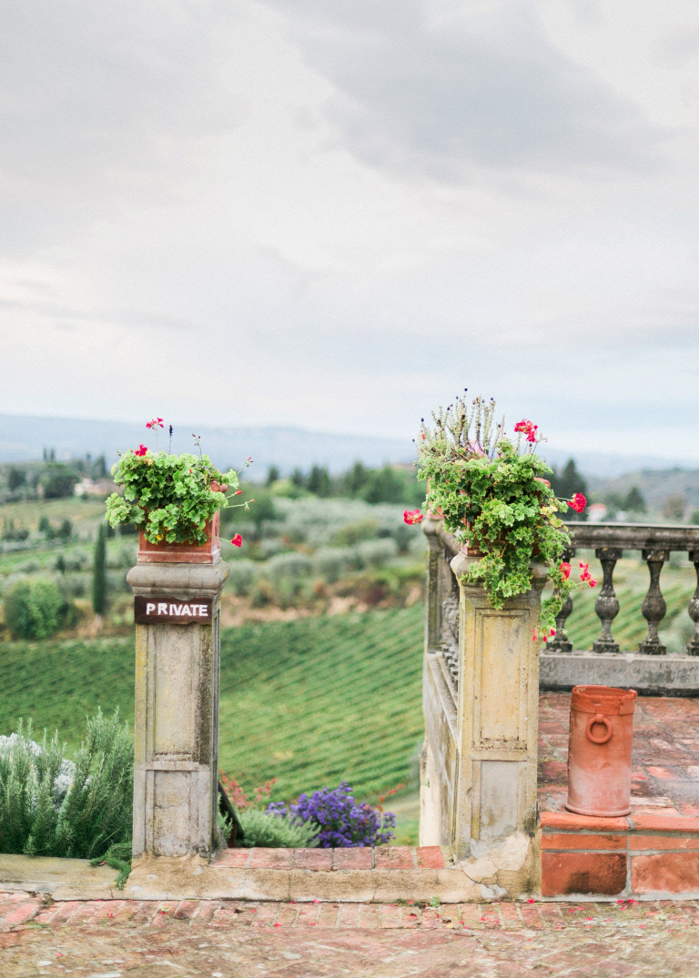01-tuscany-wedding-photographer-italy-p-gb