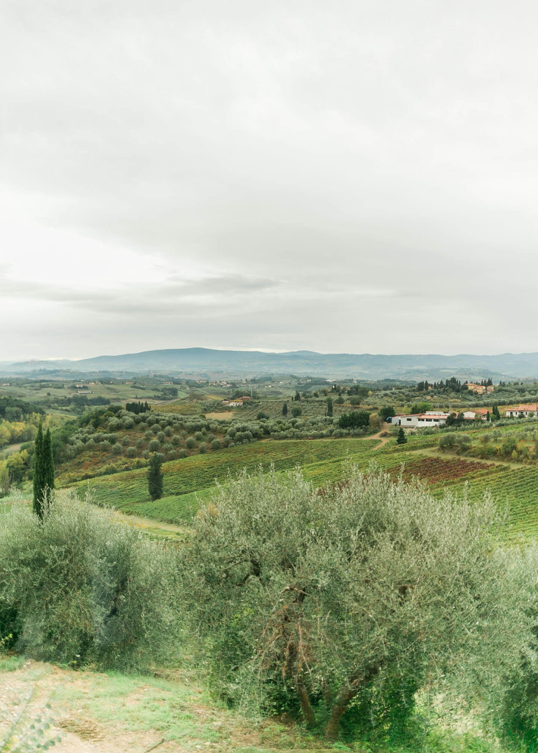 14-tuscany-wedding-photographer-italy-p-g