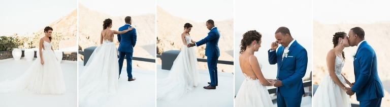 wedding photography trends in Greece