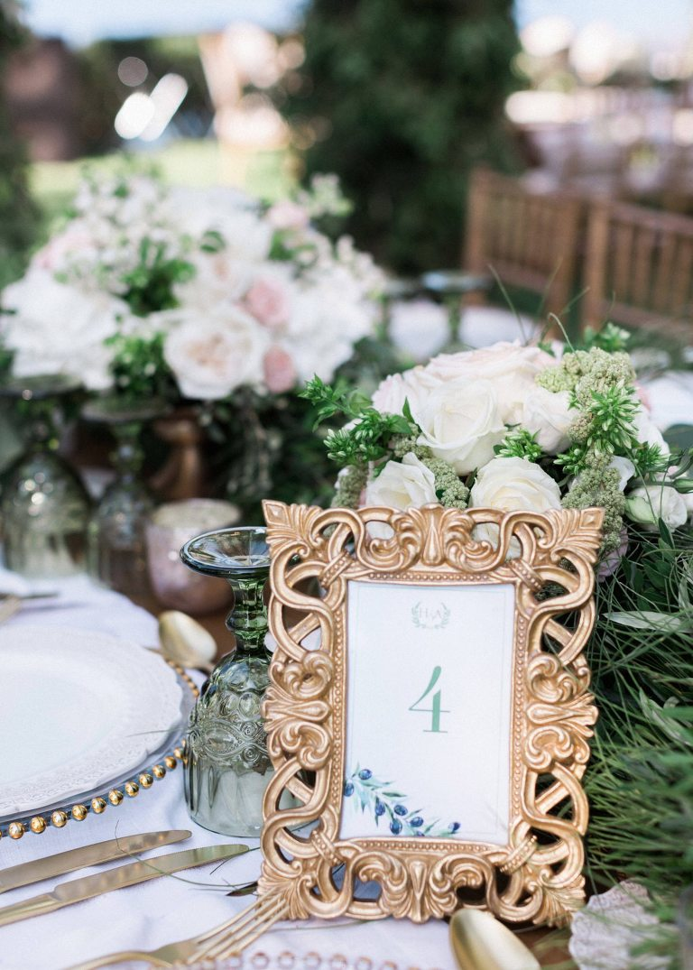 greatgatsby athens riviera wedding